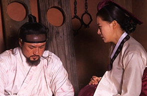 悲しき終焉!チニョンを救うクァンヒョンの妙案とは…?「馬医」第47話あらすじと予告動画-NHK