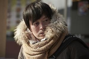 ミステリー小説の巨匠・東野圭吾「さまよう刃」が韓国映画になって9月6日公開!衝撃の予告動画HPで公開開始!