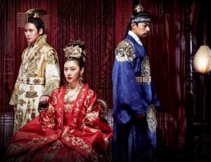 スンニャン(ハ・ジウォン)、仇の手籠めに?ワン・ユ(チュ・ジンモ)最果ての地へ…「奇皇后」第7話あらすじと予告動画