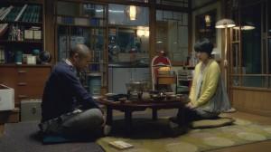 日本郵便、「年賀はがき」のイメージキャラクターにハライチ・澤部佑、波瑠を起用しTVCMを公開
