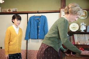 エリー、エマの恋路を反対する訳は?NHK朝ドラ「マッサン」第21週(2月23~28日)あらすじと予告動画