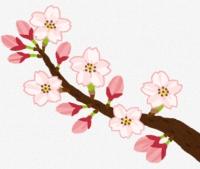 【2015年春スタートの新ドラマを一挙紹介】予告動画とドラマ紹介(逐次更新)