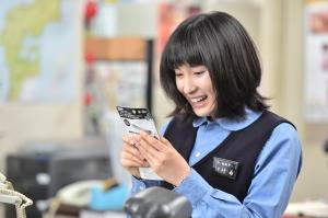 社会人1年生、希の憂鬱…文さんクイズの勝者は?NHKテレビ小説「まれ」第4週あらすじと予告動画