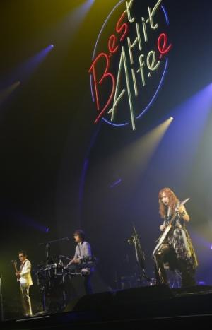 デビュー41年、THE ALFEE 7/26さいたまで夏のイベント開催決定!! 関連動画公開