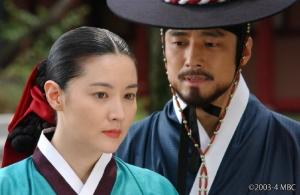日本の韓ドラブームを変えた不朽の名作「宮廷女官チャングムの誓い」BS日テレが7/2より放送!全話配信情報も<br/>