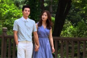 韓国の部屋:いまから見られる韓国ドラマ(CS - 一 …