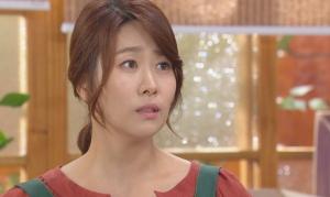 BS初放送のハマリ度満点の元気が出る韓国ドラマ「みんなキムチ」第61~70話あらすじ、予告動画案内