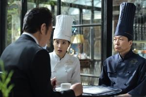 遠距離結婚スタート!希、大悟とケーキ対決?NHKテレビ小説「まれ」第15週あらすじと予告動画