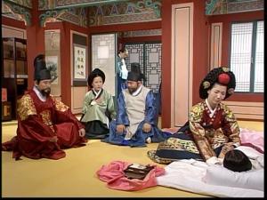 BS日テレ「宮廷女官チャングムの誓い」第51~最終回あらすじ:医術の心~我が道