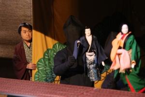 人気劇作家松尾スズキが江戸の人気劇作家・近松門左衛門に!14日「ちかえもん」第1回あらすじと関連動画