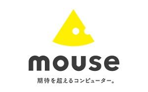 マウスコンピューター、中村獅童と伽奈が「期待を超えるコンピューター」とアピールするTVCMとメイキングを公開