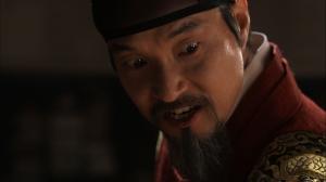 「秘密の扉」「イ・サン」の朝鮮第21代王・英祖を王にしたのは誰?「屋根部屋のプリンス」との関係は?予告動画