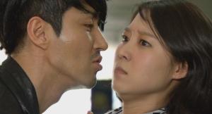 Dlife、5月の韓ドラは「最高の愛~恋はドゥグンドゥグン~」「ホジュン~宮廷医官への道~」に決定!予告動画