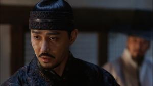 チャ・スンウォン、決断の時…人間か王か?無料BS初放送「華政(ファジョン)」第5-6話あらすじと予告動画<br/>