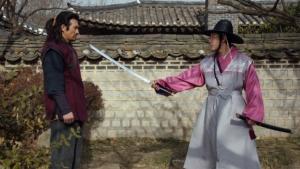 父チグォンの正体を知るウンギ!高麗王族の悲しい最期とは?「イニョプの道」第11話あらすじと予告動画