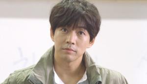 「2度目の二十歳」7/1&2レンタルDVDリリース記念、イ・サンユン特別インタビュー動画初公開!