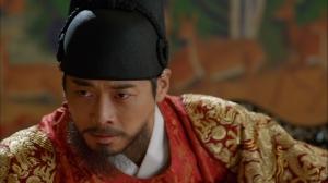 「華政」のトラブルメーカー?屈辱の王・仁祖と朝鮮王朝中期を考える!予告動画