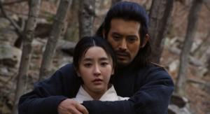 黒馬に乗った王子と悪になった一途な男!「イニョプの道」第14話あらすじと予告動画、韓国のマタニティマークって?