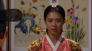 「華政(ファジョン)」貞明公主ってどんな人?実在のヒロインの結婚は?女優イ・ヨニ紹介!予告動画