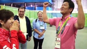 リオ五輪 過去最多のメダルをもたらしたミズノ・アシックス・東レほかメーカー担当者に密着!「ガイアの夜明け」予告動画