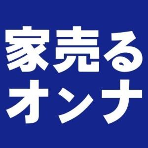 三軒家(北川景子)芸能人(篠田麻里子)に家を売る!北川景子主演31日「家売るオンナ」第8話予告動画<br/>