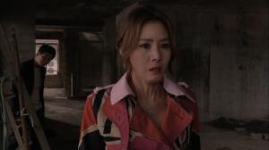 レナ、MC大賞に決定!再放送「女王の花」第61-65話あらすじと予告動画-BS11