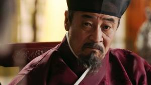 「六龍が飛ぶ」第11話あらすじと予告動画:統制できない爆豆バンウォン!安辺策を巡る3つの思惑