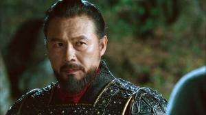 「六龍が飛ぶ」第12話あらすじと予告動画:イ将軍vsイ・インギョム!息子バンウォンのために過去と決別