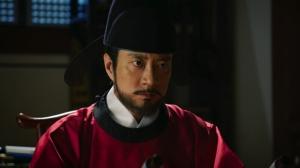 「六龍が飛ぶ」第15話あらすじと予告動画:ついに英雄たちが一堂に!バンウォン婚礼!新婦の顔の赤い丸は?