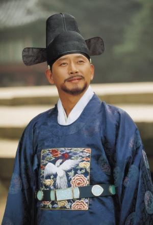 BSフジ<善徳女王>1週お休み!最終回の後は「ホジュン 宮廷医官への道」1/12より放送!予告動画