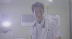 【国境なき医師団】紛争地の悲劇をシンボリックに伝えるマネキンチャレンジ衝撃動画公開!