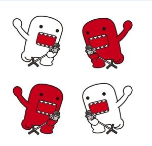 紅白ゲストも超豪華!タモリにマツコ、ガッキーにゴジラ!?大谷翔平ら今年の顔が大集結「第67回 NHK紅白歌合戦」配信情報