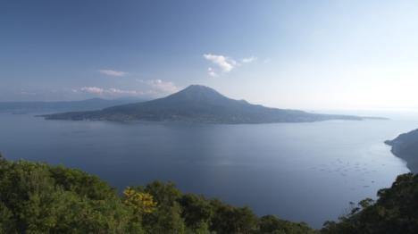 鹿児島の美しさを凝縮!桜島から食や伝統的工芸品など紹介する動画計8本公開!