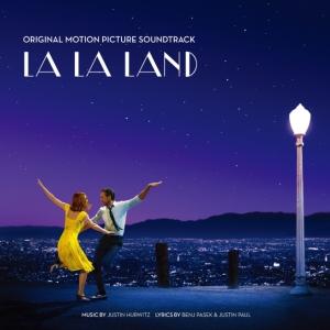 ミュージカル映画『ラ・ラ・ランド』がゴールデン・グローブ賞最多7部門受賞!音楽も見所!予告動画