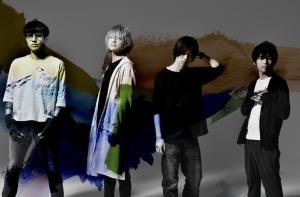 ストレイテナー、ライブ映像作品「Step Into My World TOUR 2016」3/1リリース決定!関連動画