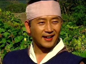 BSフジ12日スタート!「ホジュン~宮廷医官への道~」第1-5話あらすじ:愛人の子に生まれて~漢陽へ、再び!関連動画