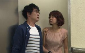 「猫がいる、ニャー」第21~30話あらすじと予告動画-BS11