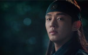 「六龍が飛ぶ」第47話あらすじと予告動画:バンウォンの乱!バンジの悲恋…第一次王子の乱って?
