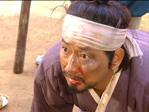 「ホジュン~宮廷医官への道~」第11-15話あらすじ:初めての患者~破門…関連動画