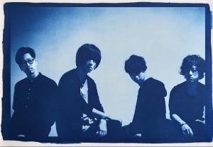 ロックバンドandrop、5/10「Prism」(プリズム)発売!ZEN MUSICとタッグも決定!過去MV
