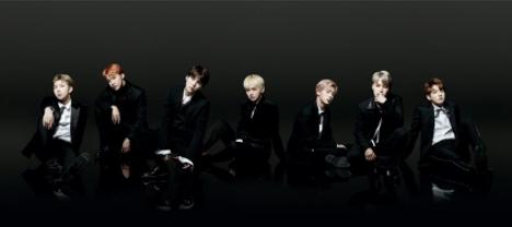 防弾少年団(BTS)、ヨン様、キム・スヒョンらのデジタルアドベンチャーと日本マネジメント専属契約締結!MV