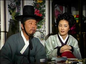 「ホジュン~宮廷医官への道~」第36-40話あらすじ:当帰紛失事件~真犯人と黒幕…関連動画