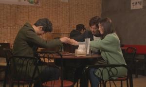 BS初放送!「白夜姫」第51-55話あらすじと予告動画:夢の真相~王妃様のご懐妊-BS11