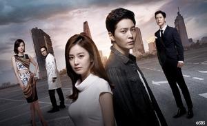 チュウォン、キム・テヒを救出できるか?!「ヨンパリ」第6-10話あらすじと予告動画-TVO