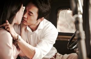 『情愛中毒』ソン・スンホン史上、最スキャンダラスで最激&最純ラブストーリー、3/21LaLa TVに登場!予告動画