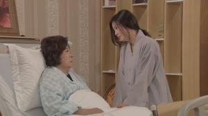 BS初放送!「白夜姫」第71-74話(最終回)あらすじと予告動画:涙の再会~新たな家族-BS11
