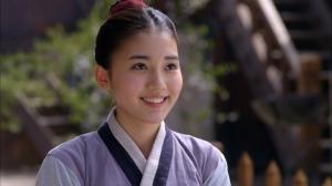 ヒロインは獄中生まれの獄中育ち!NHK「オクニョ 運命の女(ひと)」第1話あらすじと見どころ、予告動画<br/>