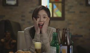 ヨン・ウジン主演「離婚弁護士は恋愛中」第6-10話あらすじとハイライト映像-BS12