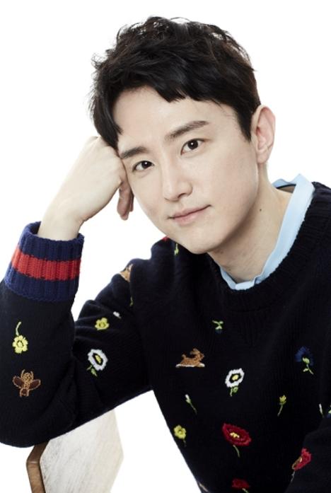 """テギョン(2PM)のパワフルさに""""幸せ""""をもらった!「キスして幽霊!」クォン・ユル インタビュー到着!予告動画"""