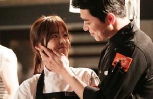 U-NEXT、4月度「韓流・アジア」見放題ランキング1位は「ああ、私の幽霊さま」!レンタルは「麗<レイ>」が1位!